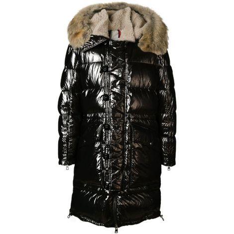Moncler Mont Inuit Siyah #Moncler #Mont #MonclerMont #Erkek #MonclerInuit #Inuit