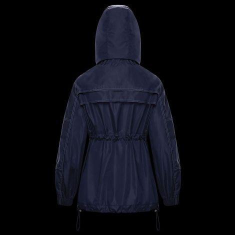 Moncler Mont Jade Lacivert #Moncler #Mont #MonclerMont #Kadın #MonclerJade #Jade