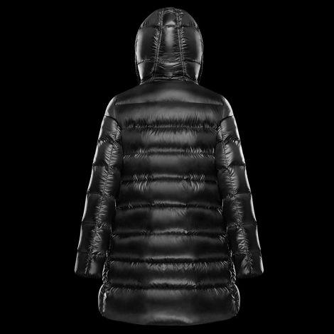 Moncler Mont Suyen Siyah #Moncler #Mont #MonclerMont #Kadın #MonclerSuyen #Suyen