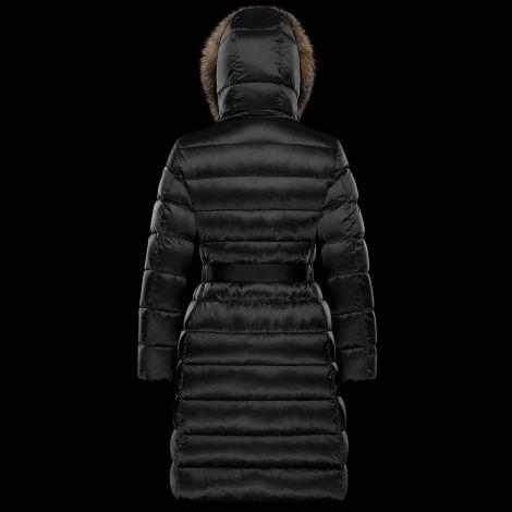 Moncler Mont Tinuviel Siyah #Moncler #Mont #MonclerMont #Kadın #MonclerTinuviel #Tinuviel