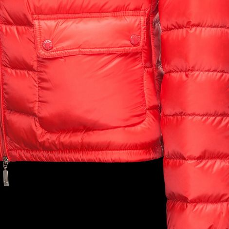 Moncler Mont Lans Kırmızı #Moncler #Mont #MonclerMont #Kadın #MonclerLans #Lans