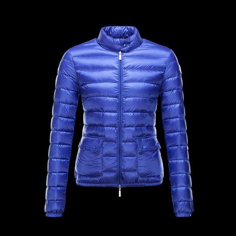 Moncler Mont Lans Mavi #Moncler #Mont #MonclerMont #Kadın #MonclerLans #Lans
