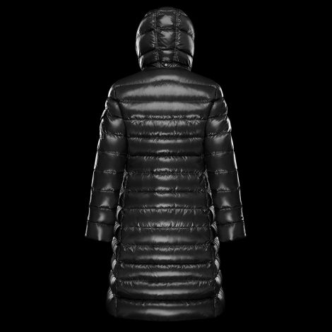 Moncler Mont Moka Siyah #Moncler #Mont #MonclerMont #Kadın #MonclerMoka #Moka