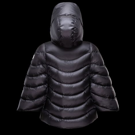 Moncler Mont Akylina Siyah #Moncler #Mont #MonclerMont #Kadın #MonclerAkylina #Akylina