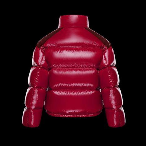 Moncler Mont Chouette Kırmızı #Moncler #Mont #MonclerMont #Kadın #MonclerChouette #Chouette