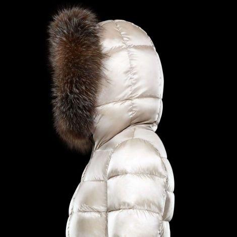 Moncler Mont Tatie Beyaz #Moncler #Mont #MonclerMont #Kadın #MonclerTatie #Tatie