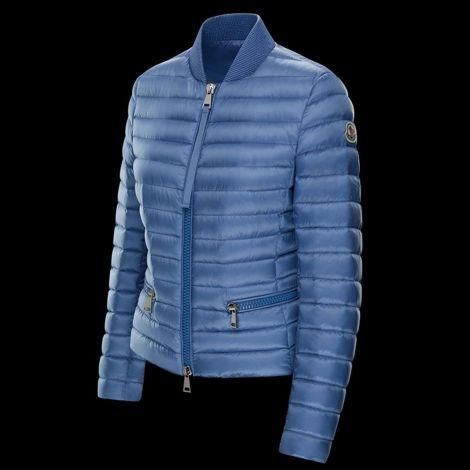 Moncler Mont Blen Mavi #Moncler #Mont #MonclerMont #Kadın #MonclerBlen #Blen