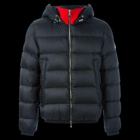 Moncler Mont Clamart Siyah #Moncler #Mont #MonclerMont #Erkek #MonclerClamart #Clamart