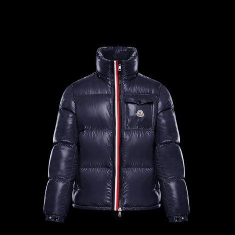 Moncler Mont Montbeliard Mavi #Moncler #Mont #MonclerMont #Erkek #MonclerMontbeliard #Montbeliard