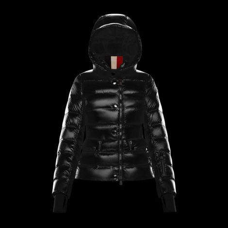 Moncler Mont Armotech Siyah #Moncler #Mont #MonclerMont #Kadın #MonclerArmotech #Armotech