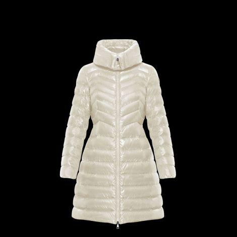 Moncler Mont Faucon Beyaz #Moncler #Mont #MonclerMont #Kadın #MonclerFaucon #Faucon