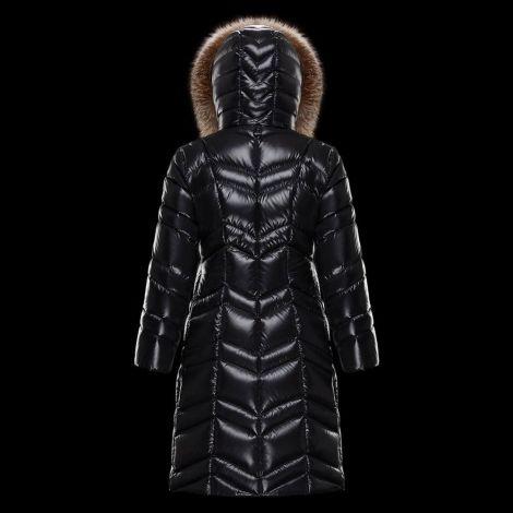 Moncler Mont Fulmar Siyah #Moncler #Mont #MonclerMont #Kadın #MonclerFulmar #Fulmar