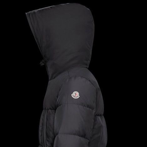 Moncler Mont Montclar Siyah #Moncler #Mont #MonclerMont #Erkek #MonclerMontclar #Montclar