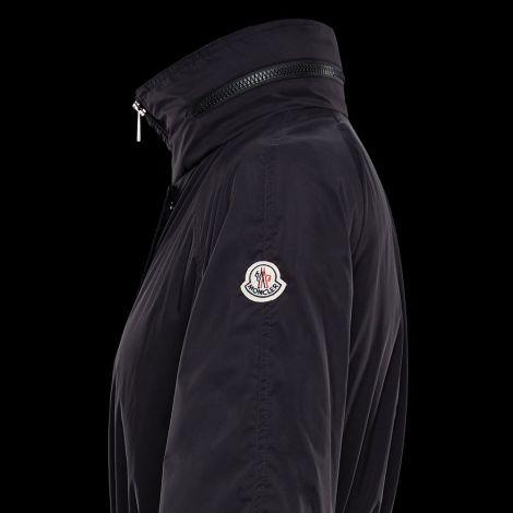 Moncler Mont Mouette Siyah #Moncler #Mont #MonclerMont #Kadın #MonclerMouette #Mouette