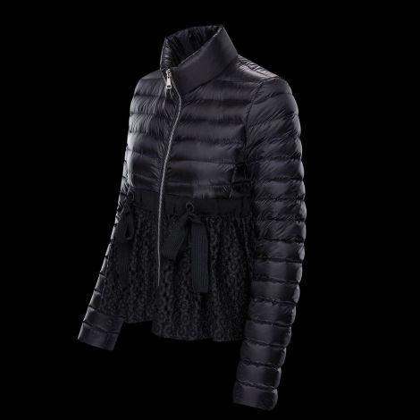 Moncler Mont Serpentine Siyah #Moncler #Mont #MonclerMont #Kadın #MonclerSerpentine #Serpentine