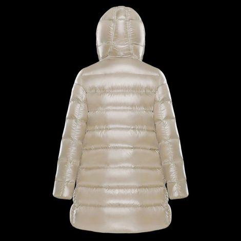 Moncler Mont Suyen Beyaz #Moncler #Mont #MonclerMont #Kadın #MonclerSuyen #Suyen