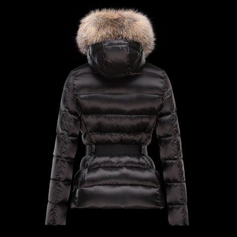 Moncler Mont Tatie Siyah #Moncler #Mont #MonclerMont #Kadın #MonclerTatie #Tatie