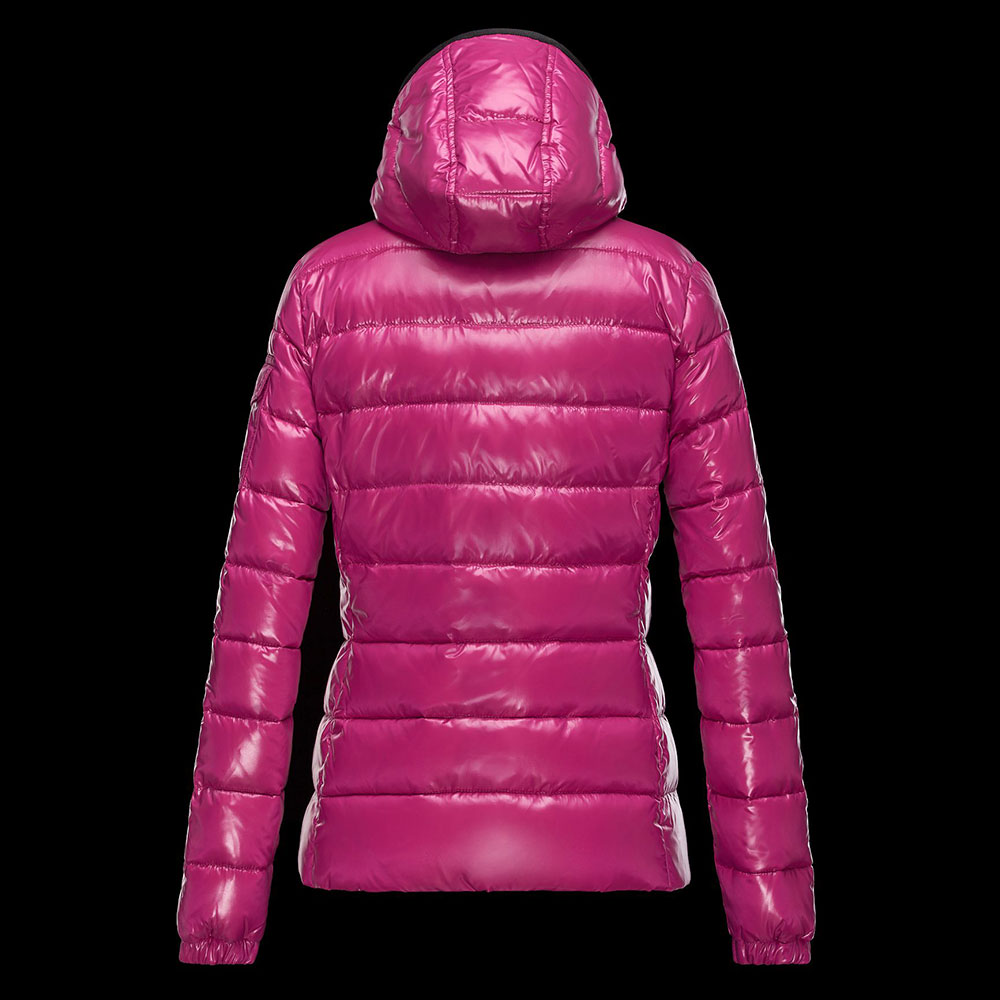 Moncler Bady Mont Mor - 101 #Moncler #MonclerBady #Mont - 2
