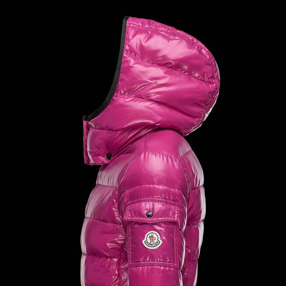 Moncler Bady Mont Mor - 101 #Moncler #MonclerBady #Mont - 3