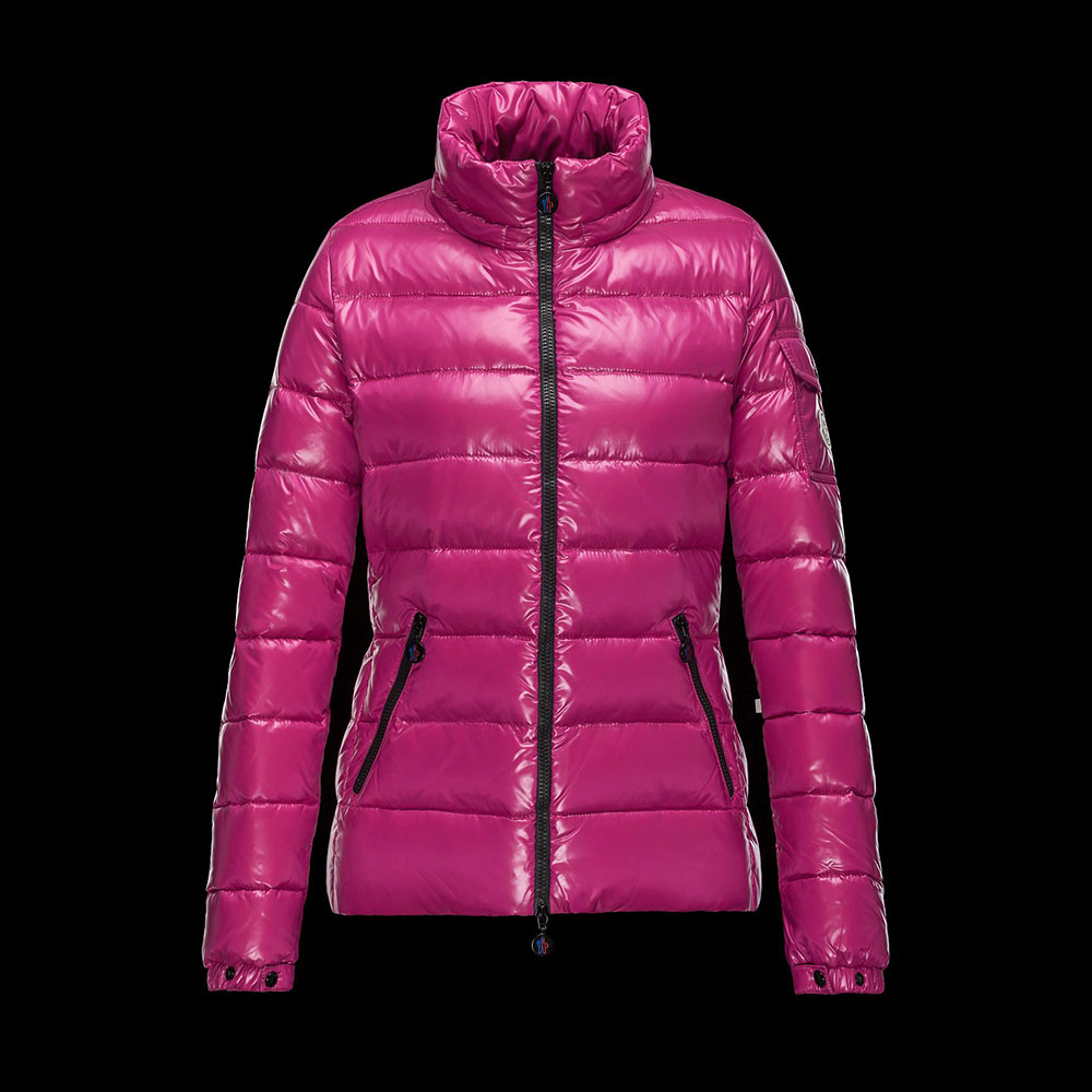 Moncler Bady Mont Mor - 101 #Moncler #MonclerBady #Mont - 4