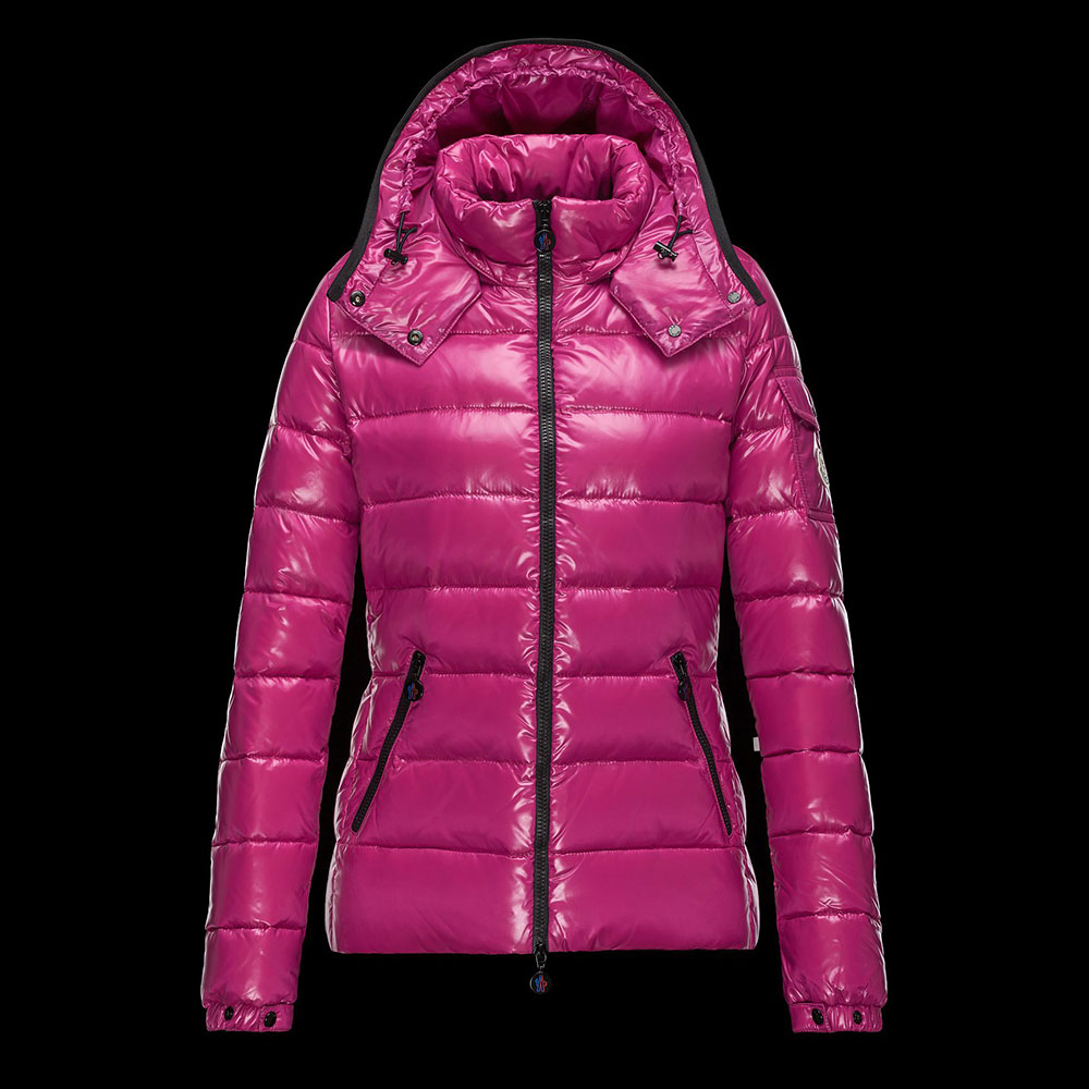 Moncler Bady Mont Mor - 101 #Moncler #MonclerBady #Mont
