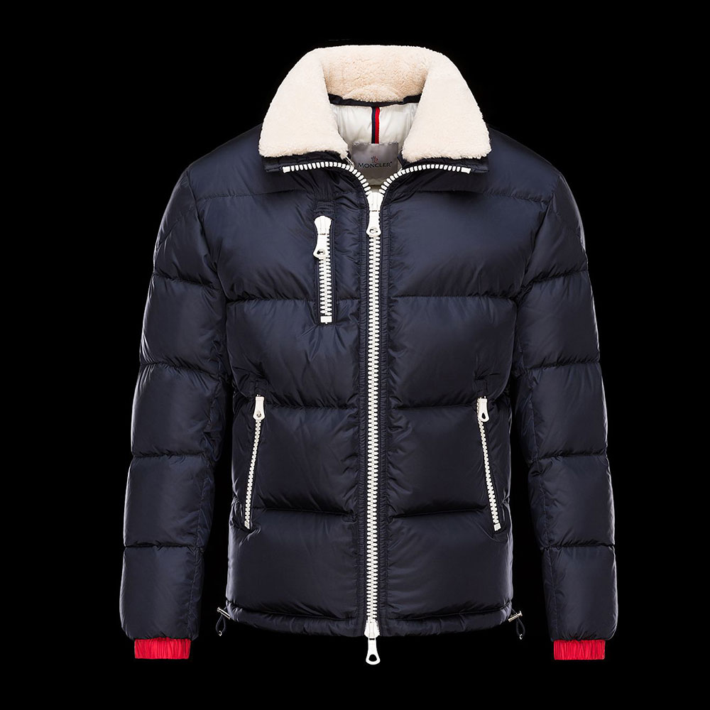 moncler istanbul adres