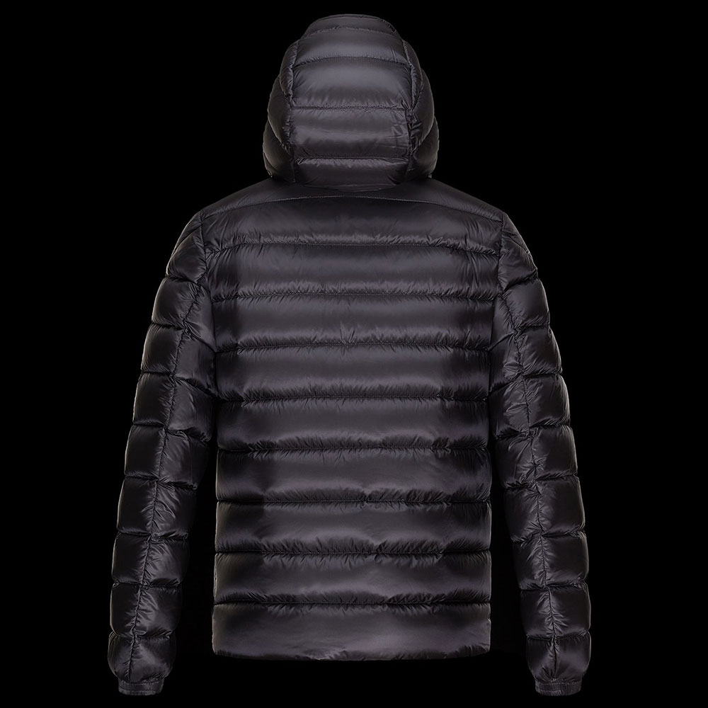 Moncler Valence Mont Siyah - 82 #Moncler #MonclerValence #Mont - 2