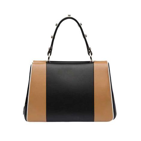 Prada Çanta Frame Bag Siyah #Prada #Çanta #PradaÇanta #Kadın #PradaFrame Bag #Frame Bag