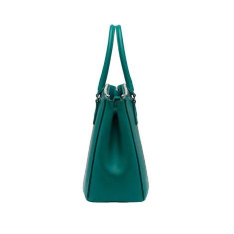 Prada Çanta Galleria Bag Yeşil #Prada #Çanta #PradaÇanta #Kadın #PradaGalleria Bag #Galleria Bag