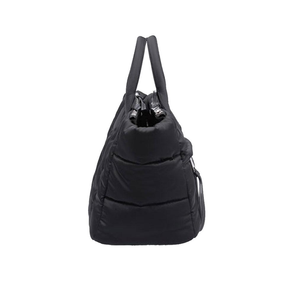 Prada Tote Bag Çanta Siyah - 25 #Prada #PradaToteBag #Çanta - 2
