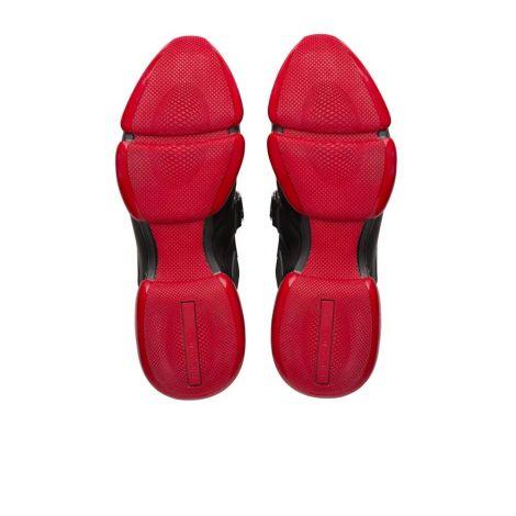 Prada Ayakkabı Cloudbust Siyah #Prada #Ayakkabı #PradaAyakkabı #Erkek #PradaCloudbust #Cloudbust