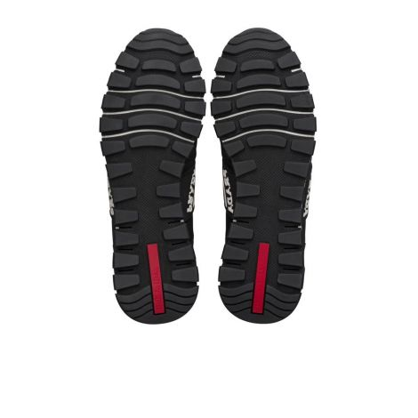 Prada Ayakkabı Technical Siyah #Prada #Ayakkabı #PradaAyakkabı #Erkek #PradaTechnical #Technical