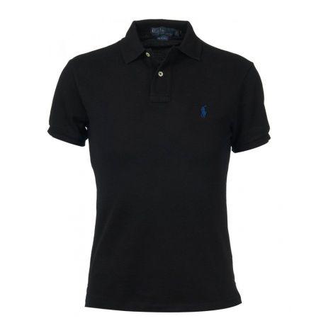 Ralph Lauren Tişört Polo Black #RalphLauren #Tişört #RalphLaurenTişört #Erkek #RalphLaurenPolo #Polo