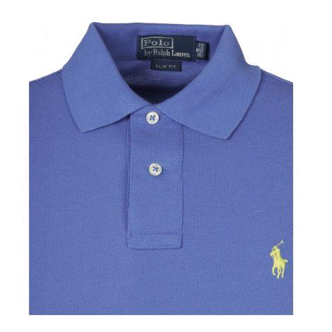 Ralph Lauren Tişört Polo Blue #RalphLauren #Tişört #RalphLaurenTişört #Erkek #RalphLaurenPolo #Polo