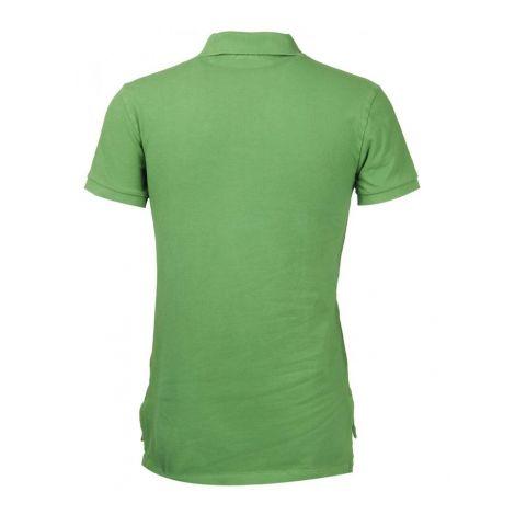 Ralph Lauren Tişört Polo Dark Green #RalphLauren #Tişört #RalphLaurenTişört #Erkek #RalphLaurenPolo #Polo
