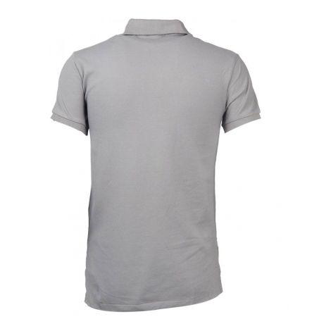 Ralph Lauren Tişört Polo Gray #RalphLauren #Tişört #RalphLaurenTişört #Erkek #RalphLaurenPolo #Polo