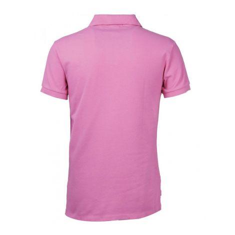 Ralph Lauren Tişört Polo Pink #RalphLauren #Tişört #RalphLaurenTişört #Erkek #RalphLaurenPolo #Polo