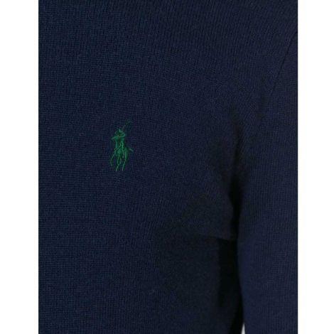 Ralph Lauren Polo Sweatshirt Lacivert #RalphLaurenPolo #Sweatshirt #RalphLaurenPoloSweatshirt #Erkek #RalphLaurenPolo #