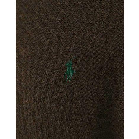 Ralph Lauren Polo Sweatshirt Kahverengi #RalphLaurenPolo #Sweatshirt #RalphLaurenPoloSweatshirt #Erkek #RalphLaurenPolo #