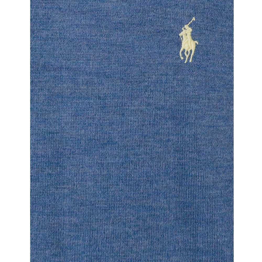 Ralph Lauren Polo Sweatshirt Mavi - 28 # | Maslak Outlet #RalphLaurenPolo #Sweatshirt - 2