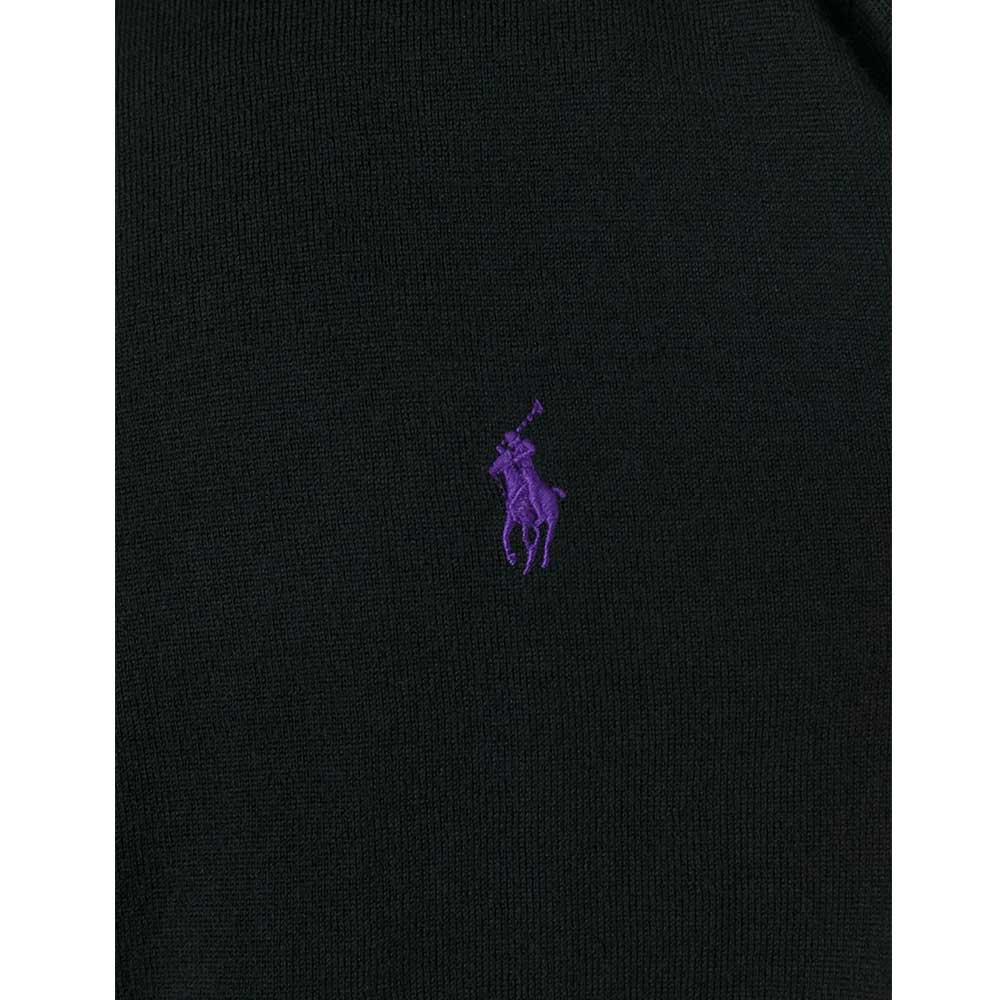 Ralph Lauren Polo Sweatshirt Siyah - 37 # | Maslak Outlet #RalphLaurenPolo #Sweatshirt - 2