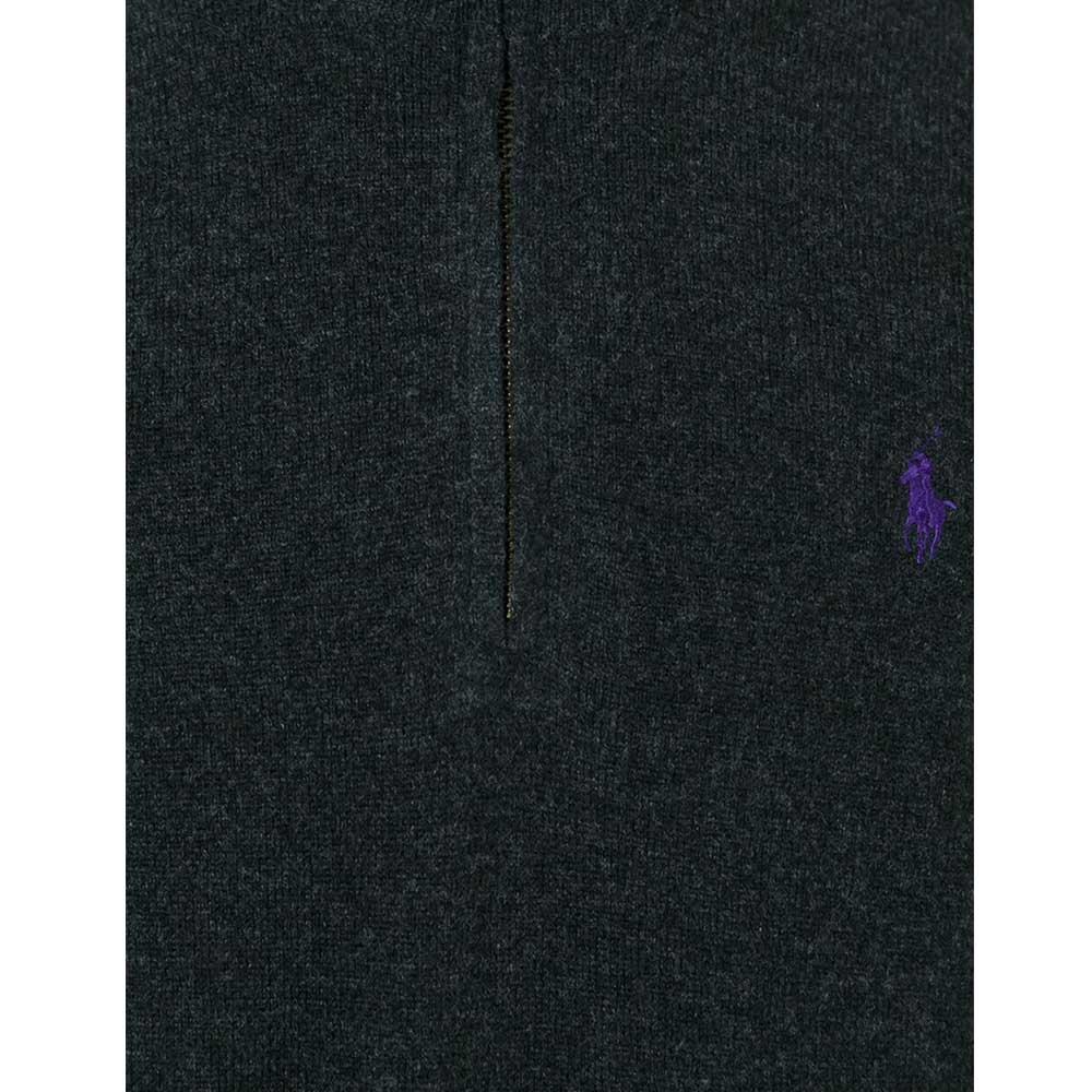 Ralph Lauren Polo Sweatshirt Gri - 39 # | Maslak Outlet #RalphLaurenPolo #Sweatshirt - 2