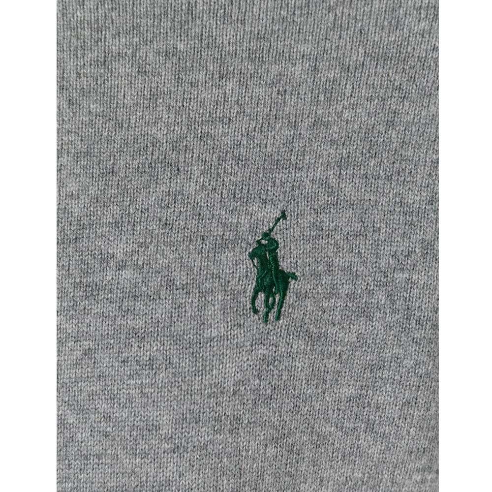 Ralph Lauren Polo Sweatshirt Gri - 29 # | Maslak Outlet #RalphLaurenPolo #Sweatshirt - 2