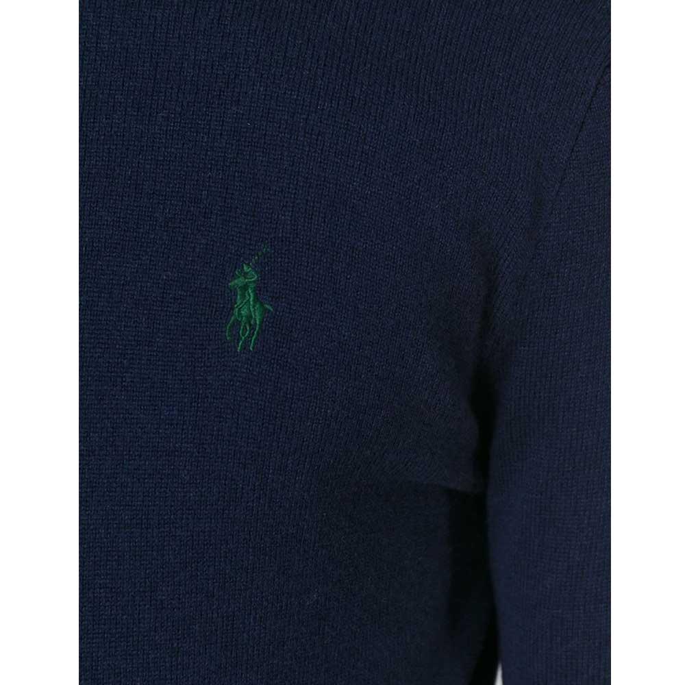 Ralph Lauren Polo Sweatshirt Lacivert - 30 # | Maslak Outlet #RalphLaurenPolo #Sweatshirt - 2