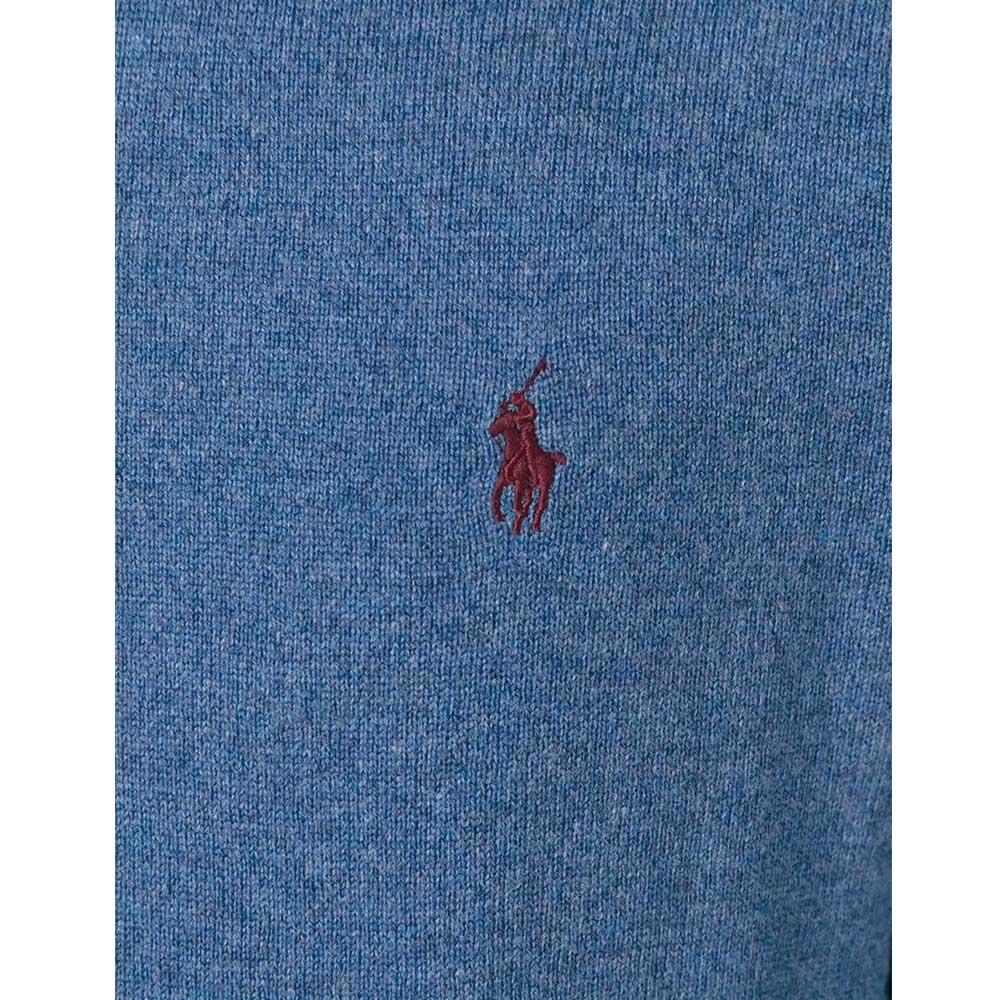Ralph Lauren Polo Sweatshirt Mavi - 31 # | Maslak Outlet #RalphLaurenPolo #Sweatshirt - 2