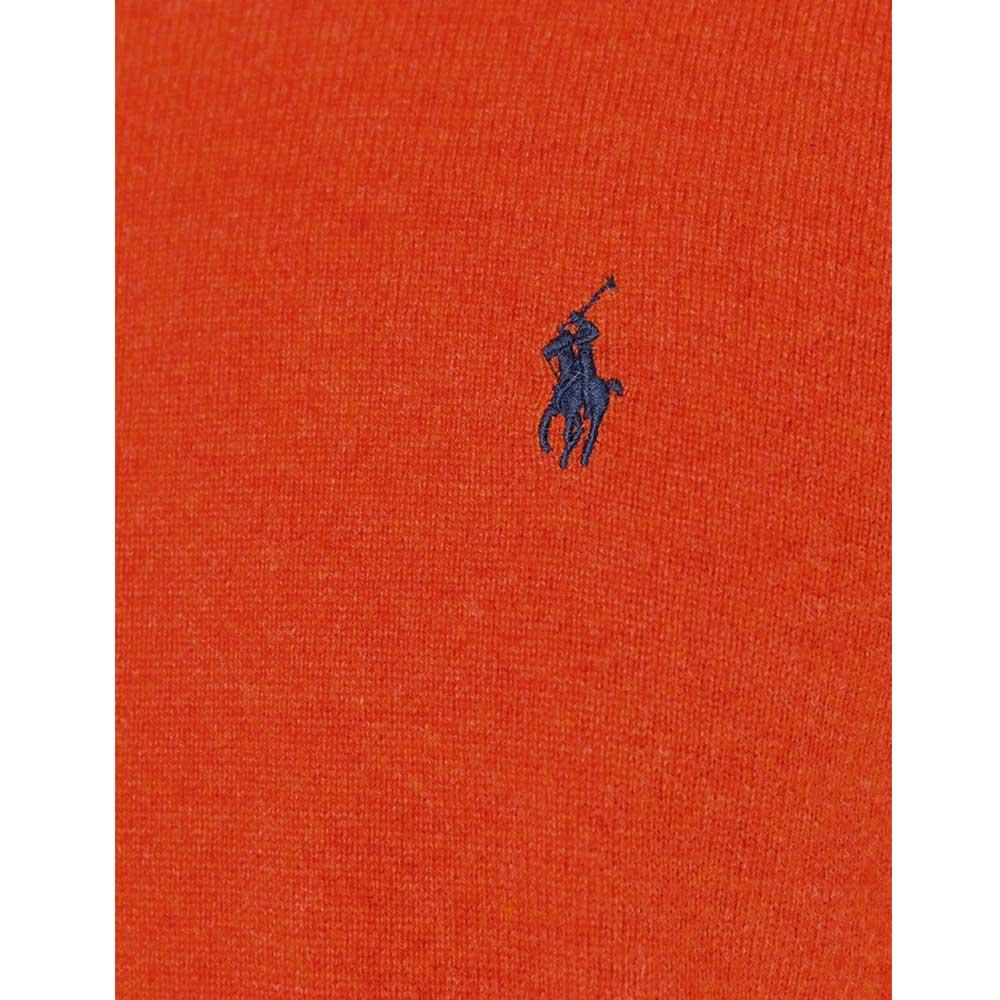 Ralph Lauren Polo Sweatshirt Turuncu - 36 # | Maslak Outlet #RalphLaurenPolo #Sweatshirt - 2