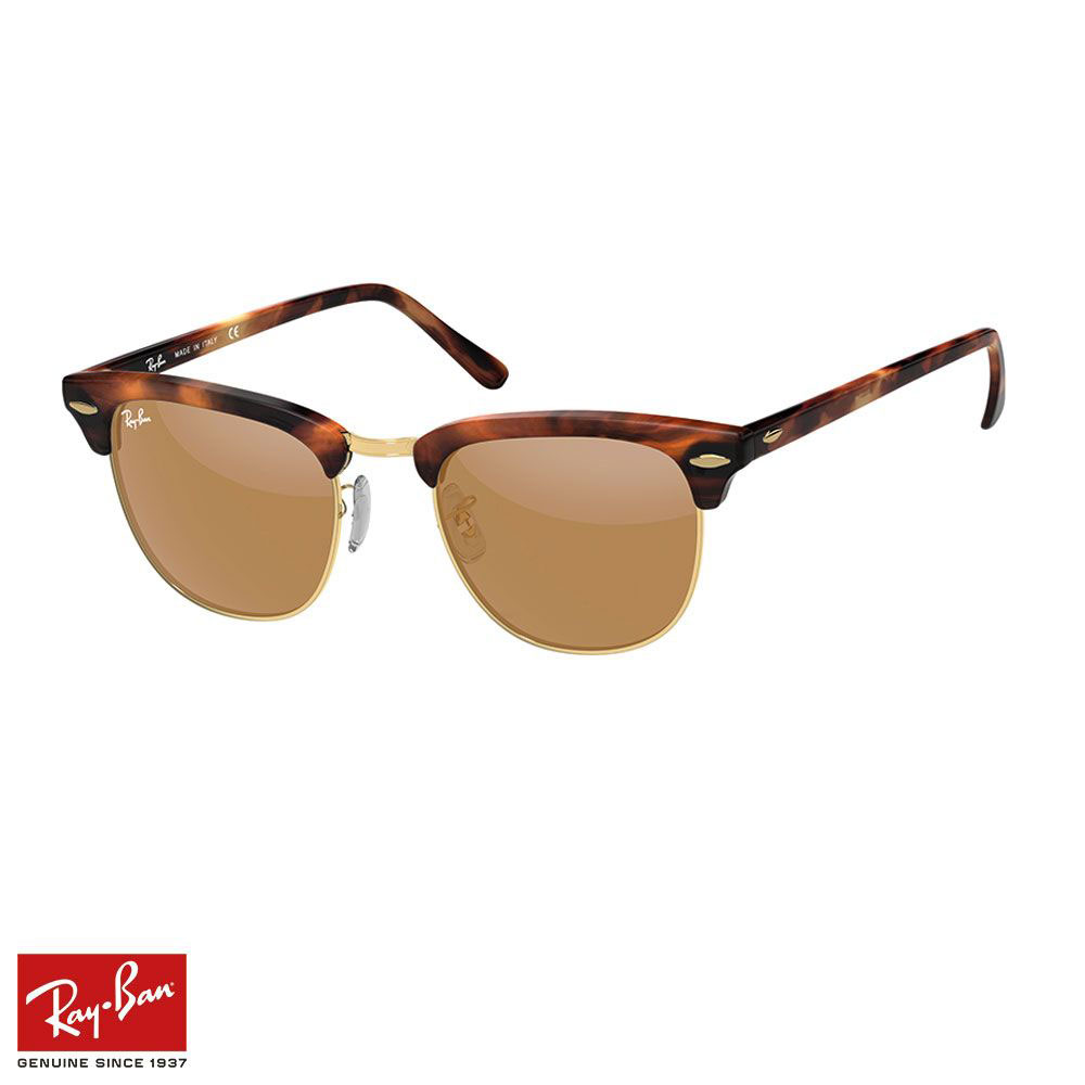 4d4338218945a Ray Ban Clubmaster Outlet   United Nations System Chief Executives ...