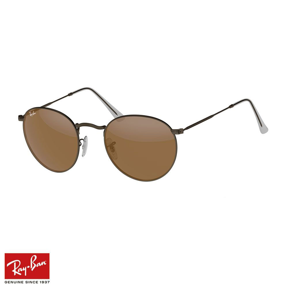 ray ban outlet gözlük