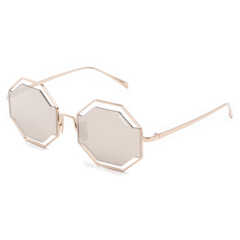 40 Million Crazy Gözlük Altın - 3 #40 Million #40MillionCrazy #Gözlük - 2