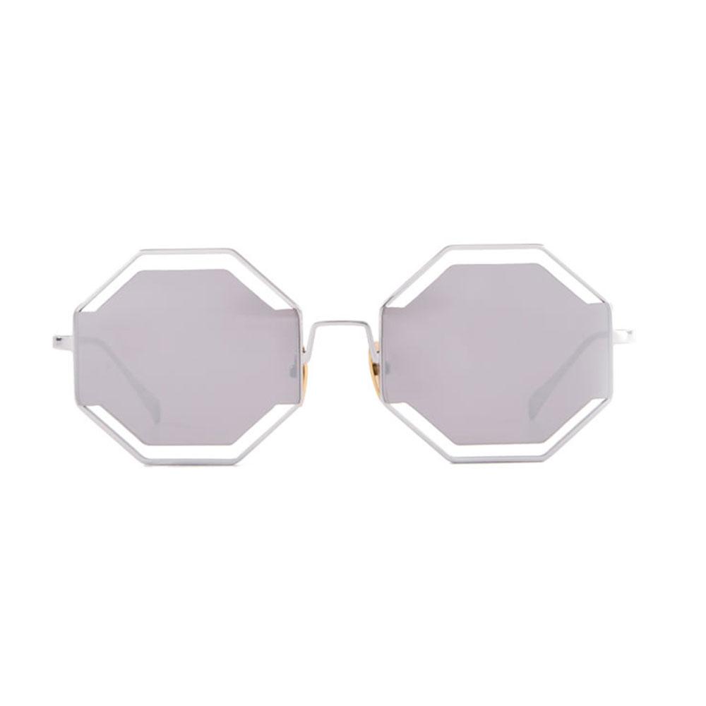 40 Million Crazy Gözlük Gümüş - 6 #40 Million #40MillionCrazy #Gözlük